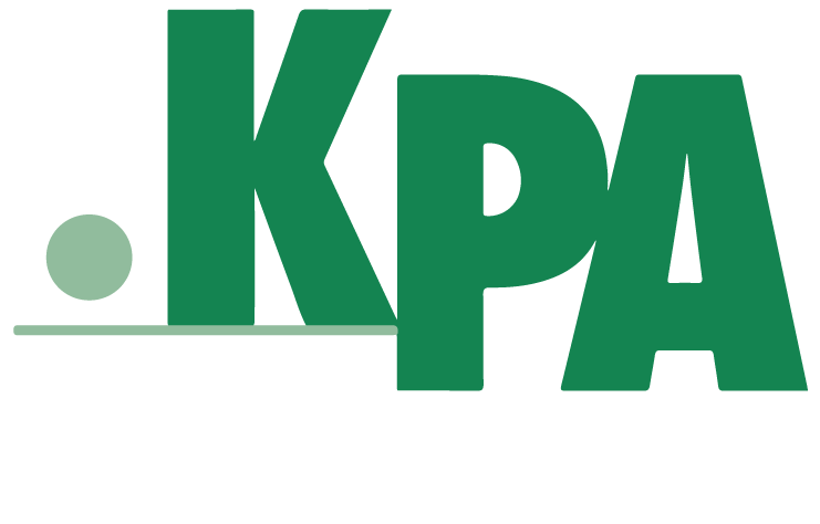KPA Zahntechnik
